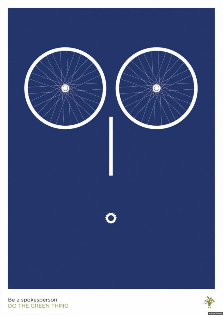 37 best 52 posters images on pinterest for Design agency london