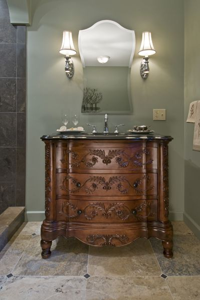 Best Projects By Agentis Kitchen Bath Images On Pinterest - Bathroom remodeling allentown pa