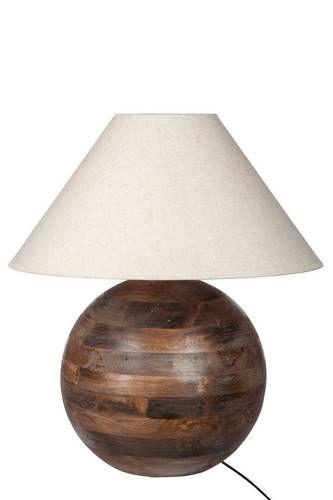 drugstore modern lampe de salon boule nepal lampe de salon lumiere - Lampe De Salon