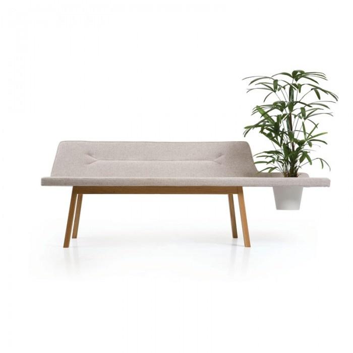 Snygga möbler från Atlantico