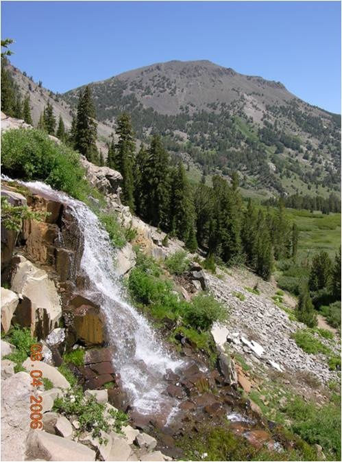 Elevation Gain Stone Mountain Hike : Best lake tahoe mountain living images on pinterest