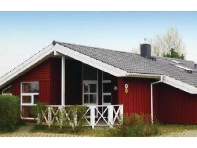 Ferienhaus für 12 Personen, 141 m² ab 545€ in Travemünde. Mit großem Whirlpool, Sauna, Tropenbad, Dampfbad, Solarium, Kaltwasserschockdusche und vielem mehr.