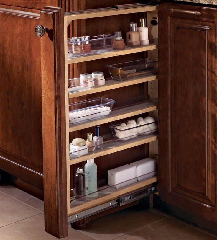 120 best Kitchen, Pantry and Baths images on Pinterest | Kitchen ...