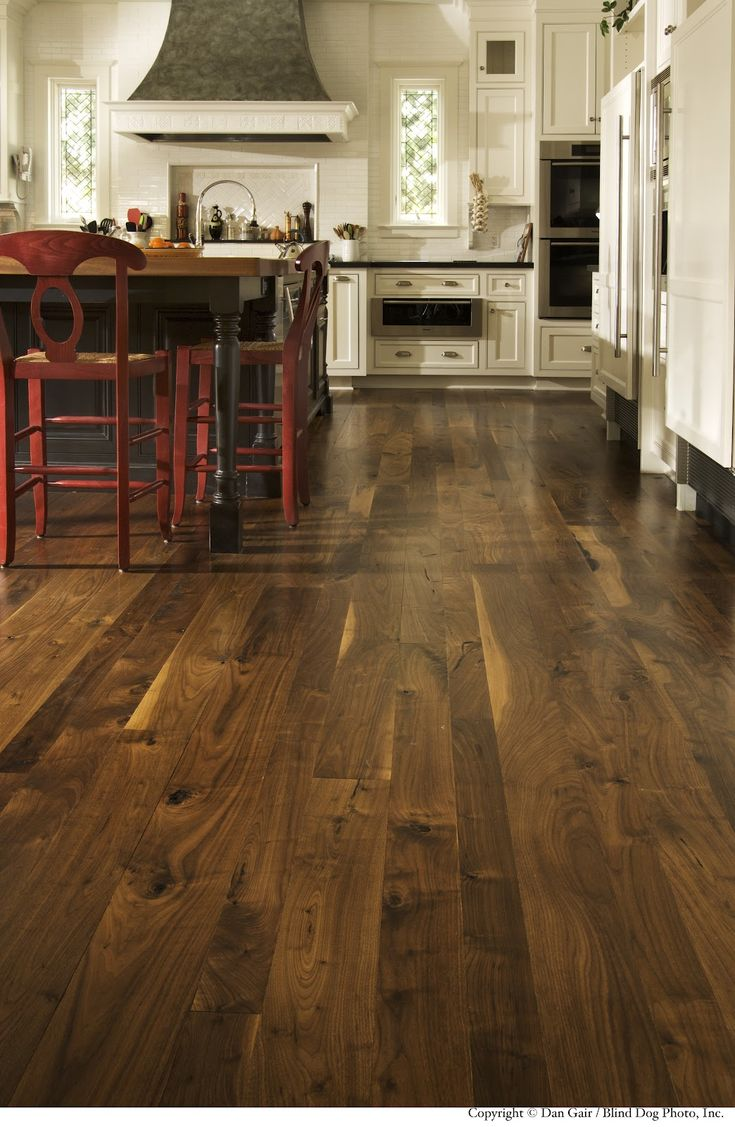 Dark Laminate Flooring In Kitchen 17 Best Ideas About Cherry Wood Floors On Pinterest Cherry