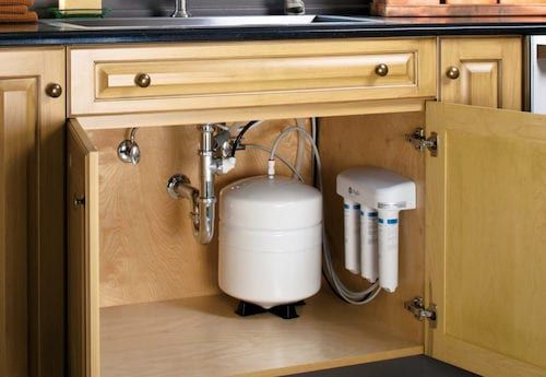 APEC Reverse Osmosis Water System Reviews | Complete Guide 2017#APEC_RO_WaterSystem
