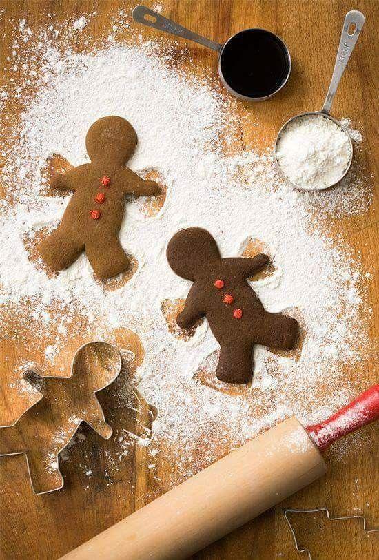 Pin By Debbie Green Wade On Christmas Cookies Pinterest