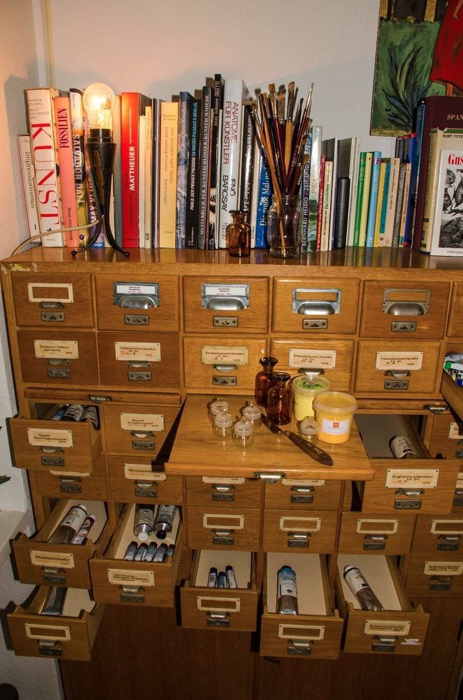 25 Best Ideas about Apothekerschrank on Pinterest
