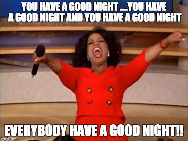 15 Really Funny Good Night Memes You Should Be Sharing Hai H?????c