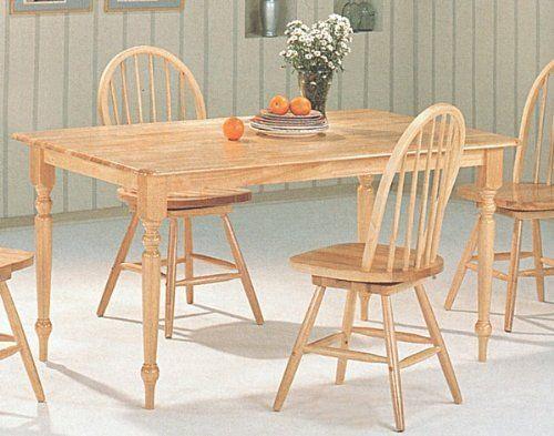 65 best small dining tables images on pinterest dining sets dining room furniture sets and. Black Bedroom Furniture Sets. Home Design Ideas