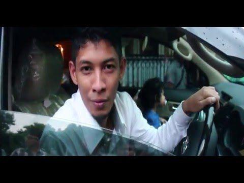 VIDEO PROFILE & EDIFIKASI LN. AKRAM