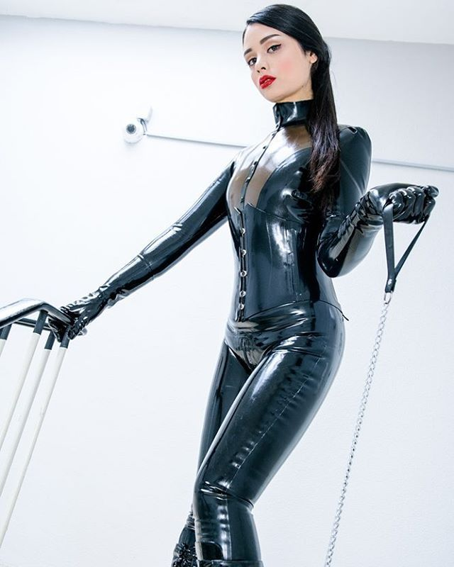 Consider, rubber fetish latexfetish men thank for