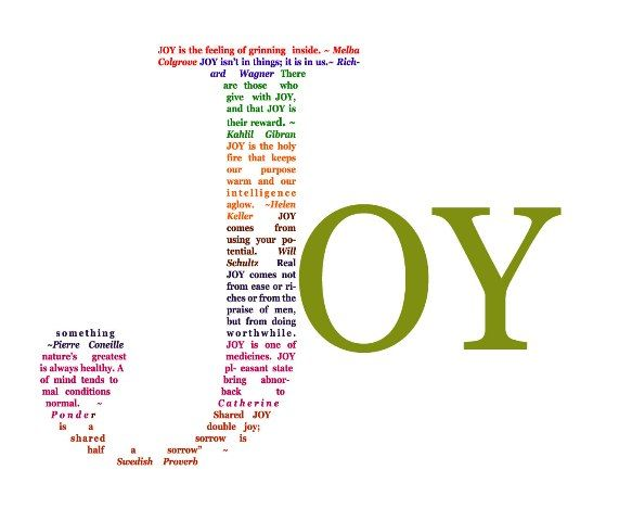 Greatest three popular quotes about joy wall paper Hindi ... via Relatably.com