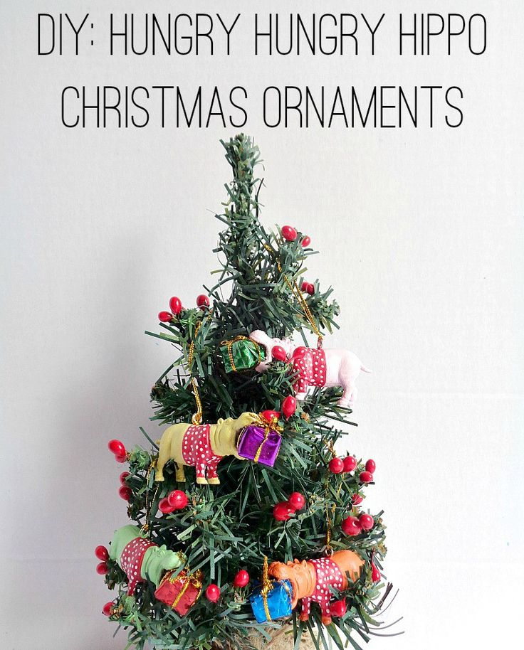 634 best Christmas images on Pinterest | Christmas decorations ...