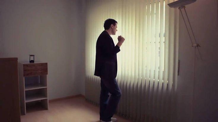 Dzenan Loncarevic - Ne budi me [OFFICIAL HD VIDEO / SPOT]