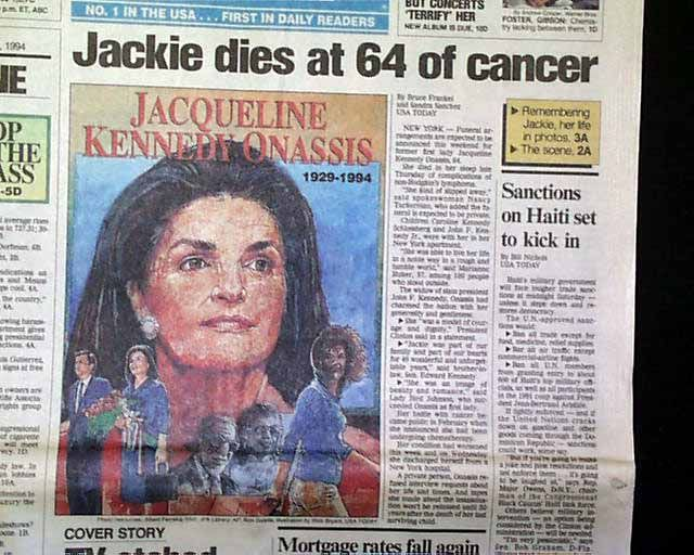 die besten 25 jackie kennedy death ideen auf pinterest jackie kennedy kunst jackie kennedy. Black Bedroom Furniture Sets. Home Design Ideas
