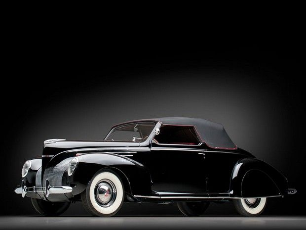 9 best images about 1939 lincoln zephyr on pinterest. Black Bedroom Furniture Sets. Home Design Ideas