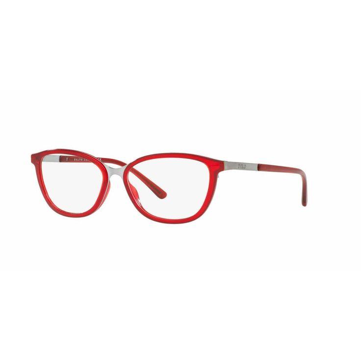 374f7663e6f3 list ralph lauren polo outlet stores ralph lauren polo sunglasses nz