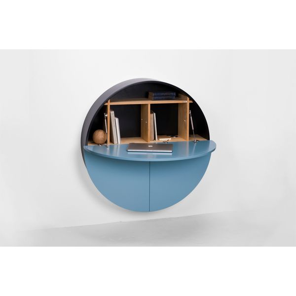 bild und cebcbbdabfdaab blue furniture multifunctional