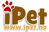 Dyrebutikk på nett | iPet.no | Vinner av Årets Nettbutikk Norge 2011