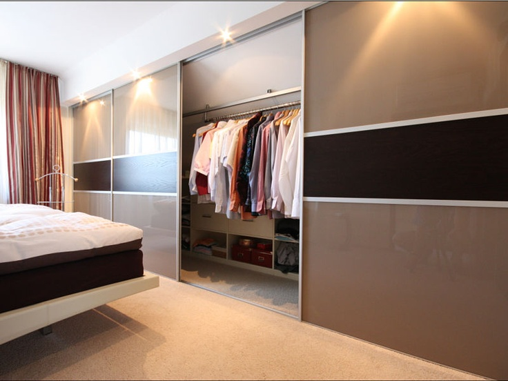 31 Best Images About Slanted Ceiling Closet Ideas On Pinterest