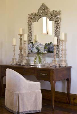 Vanity Idea 72 best home: bedroom vanity images on pinterest | bedroom