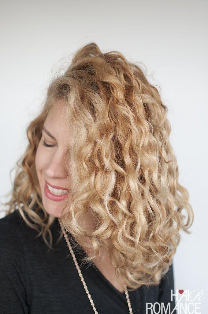 Best Of Frisuren Fur Dickes Lockiges Krauses Haar Neue Haare Modelle Frisur Lange Haare Locken Haarschnitt Lange Haare Lange Haare