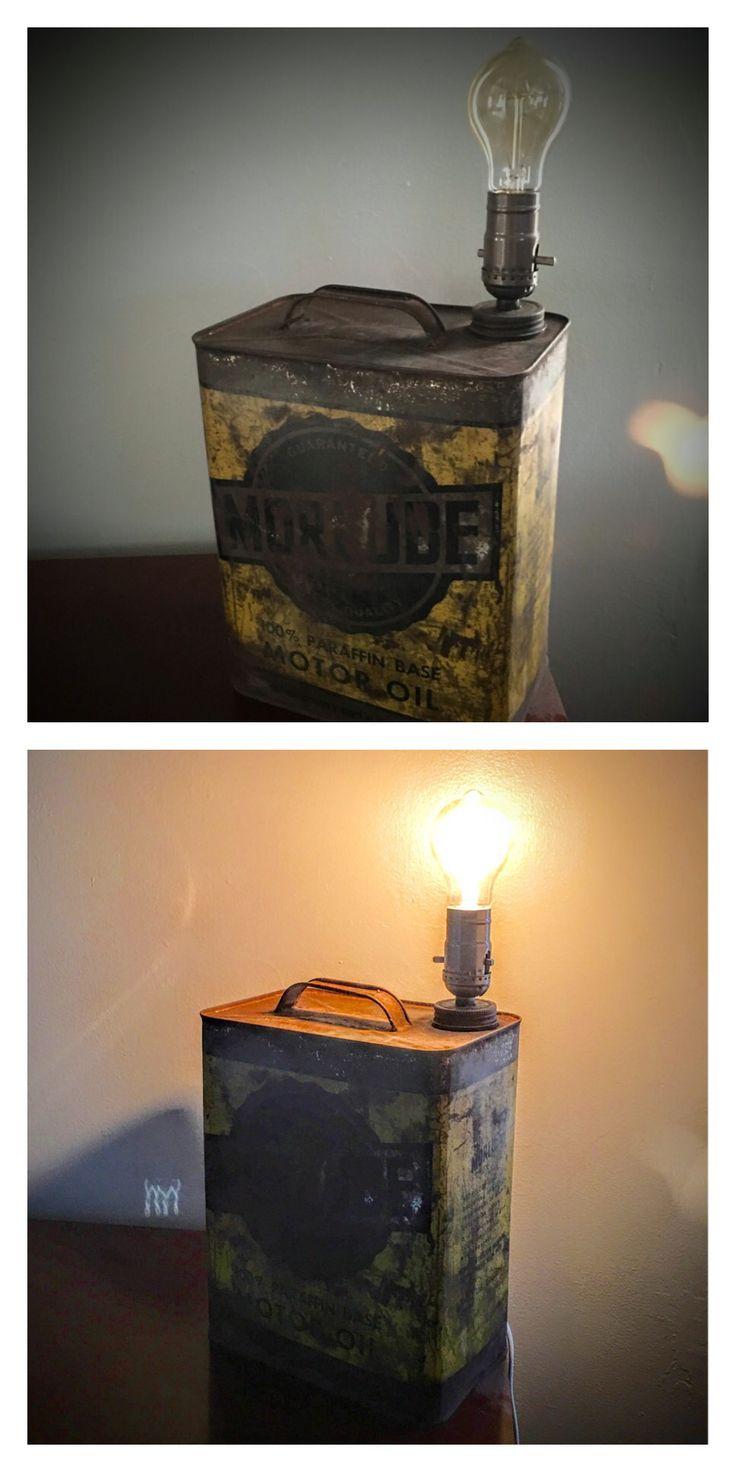 Best 25 Traditional Light Bulbs Ideas On Pinterest Light Bulb Vase Old Fashioned Light Bulbs