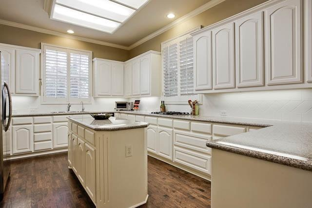 images of a kitchen cabinets 179 best home decor kitchen images on 17783