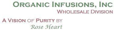 100% Pure Uncut Therapeutic Certified Organic Essential Oils