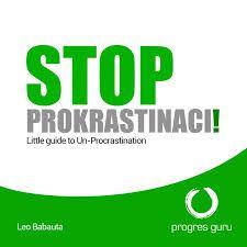 stop_prokrastinaci.jpg