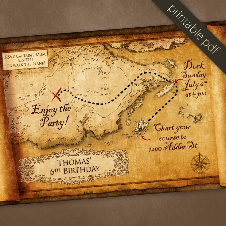 41 best Aaargh Easton is 1! images on Pinterest | Pirate party ...