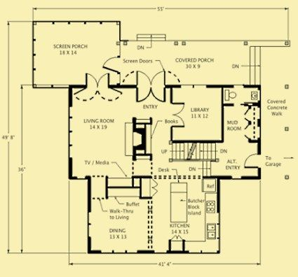 17 best images about houses on pinterest house plans for 19th century farmhouse plans