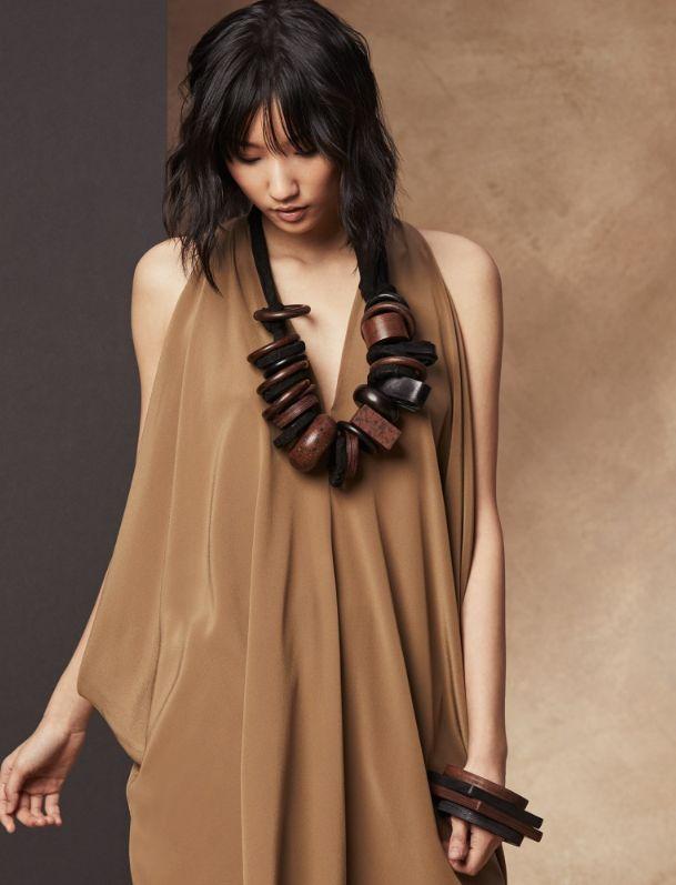 17 meilleures id es propos de portant vetement bois sur - Portant vetement design ...