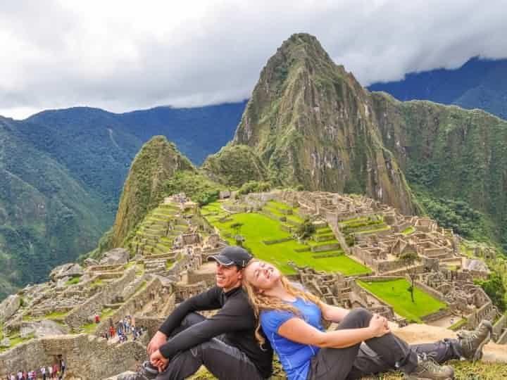 6 destinos en México para una luna de miel inolvidable - bodas.com.mx