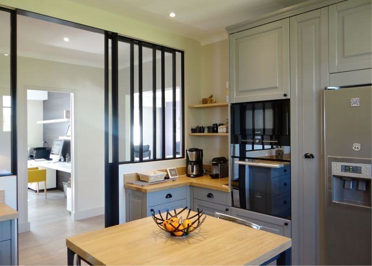 14 sliding doors that fit perfectly in your tiny flat! (From Swapnil Kangankar- Homify)