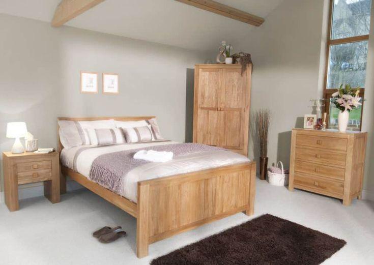 Best 25+ Oak bedroom furniture sets ideas on Pinterest | Master ...