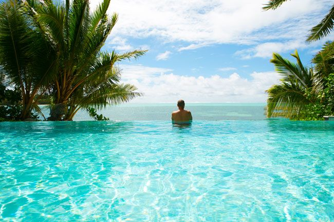 Top 10 Things To Do In Rarotonga – X days in Y
