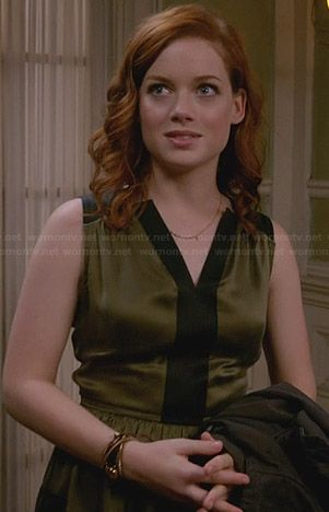 17 best images about suburgatory style amp clothes by