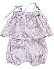 Best baby clothes companies
