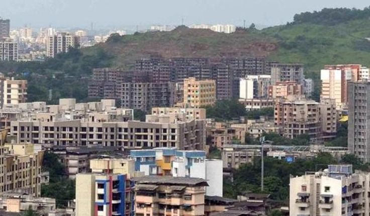 #Builders cannot withhold transfer of ownership indefinitely: #BombayHC  http://cheatedbuyers.com