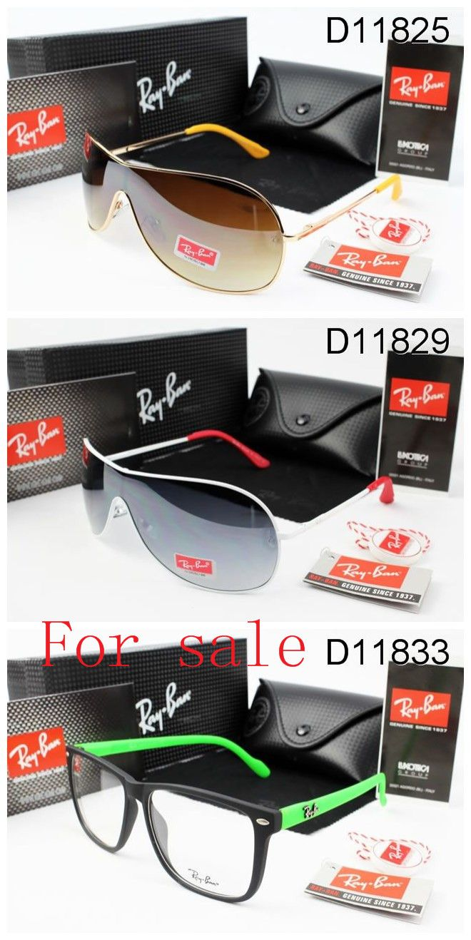 d6b1f7874a Cheap Ray Ban Aviator Sunglasses Wholesale