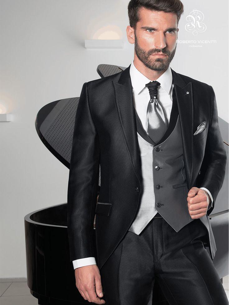 Roberto_Vicentti_Wedding_Suit_7