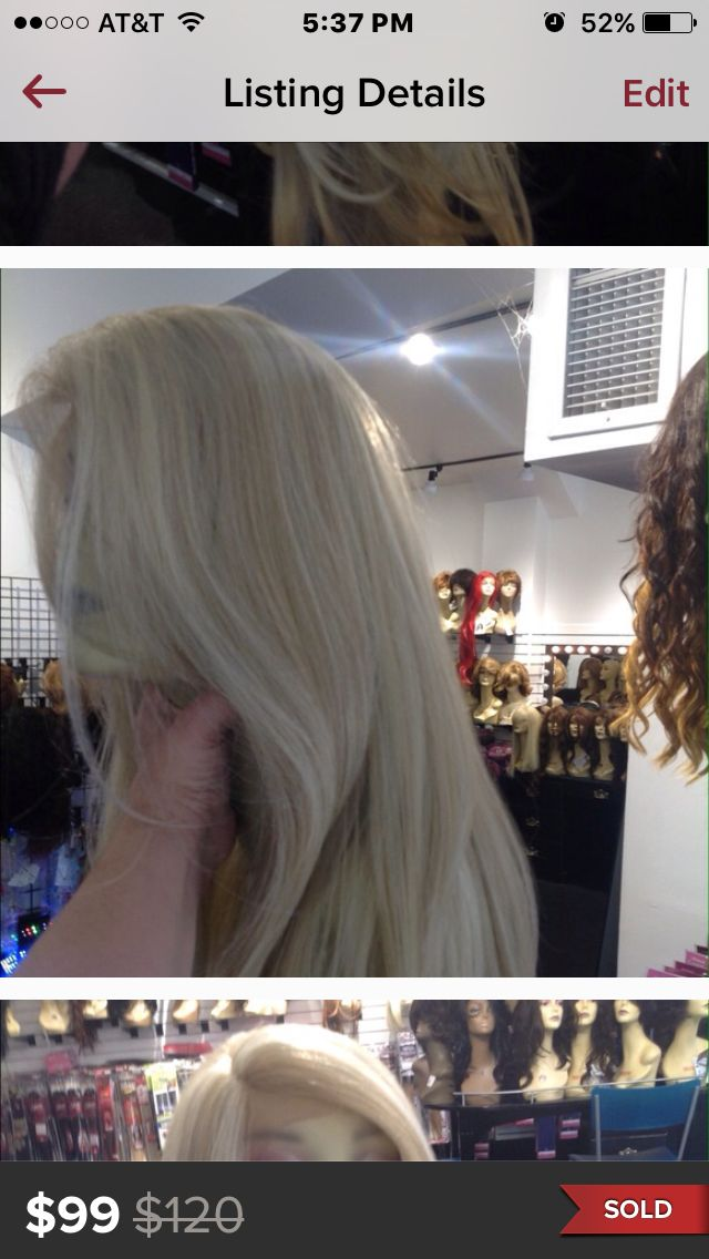 365 best tess beauty supply milwaukee images on pinterest wig how to put on style a lacefront wig milwaukee tess beauty supply hair extensions clip pmusecretfo Images
