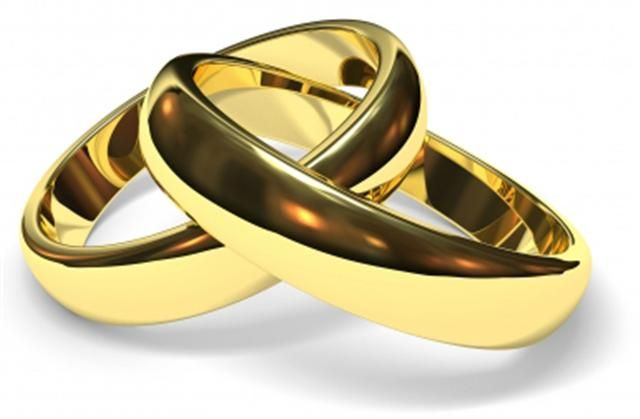He has answered my prayers for a God loving husband: Wedding Ring, Life, Happy, Rings, Couple, Blog, Marriage, People