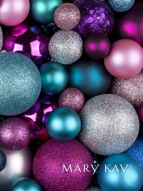 #ideas #kay #Makeup #Mary #Mary Kay Ash Brasil #Products #Wallpaper New Makeup Products Wallpaper Mary Kay Ideas