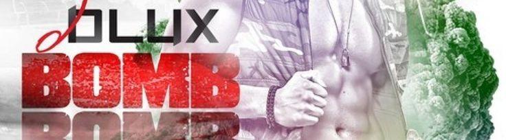 D LUX FT. Ace Hood 'BOMB BOMB'