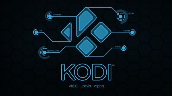 Kodi (formerly XBMC) is a free and open-source media player and a popular multi-platform alternative to Windows Media Center for HTPC (Home Theater PC) use.