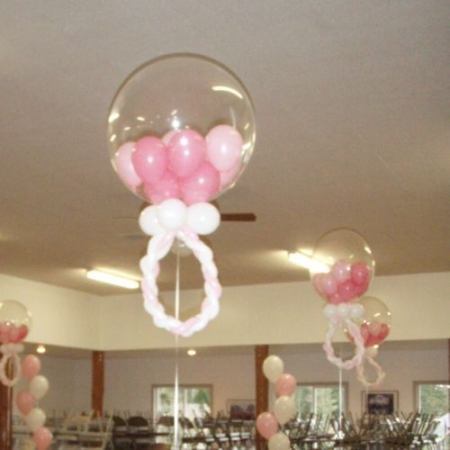 Best images about centerpiece ideas on pinterest baby