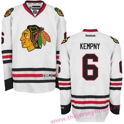 e28759f2bf9 norway reebok premier nhl jersey blackhawks patrick kane red sz s 10eb8  7d3bf  low price mens chicago blackhawks 6 michal kempny white hockey  stitched nhl ...