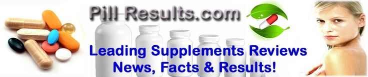 Being weight conscious is not a bad thing, as obesity can infect you with many diseases, liver swell, and heart problems being on top of the list. You can easily avoid this nightmare with what Dr. Oz has suggested to be a miracle in one bottle. Also, checkout Raspberry Ketone Express! If you thought Green Coffee Bean Extract was working wonders wait until you try the two together! A Dynamic Duo! #healthyhopenaturals #greencoffeebeanextract #raspberryketones